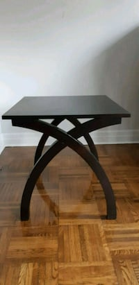 Side Table for Sale Toronto, M6K 3A3