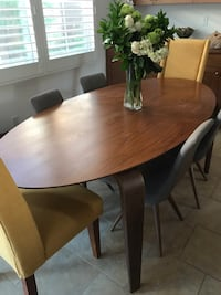 Dining Table For Sale  Chatsworth, 91311