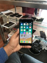 iPhone 6plus 64Gb factory unlocked  New York, 10461