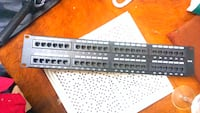 Patch RJ45 Cat6 MONTREAL