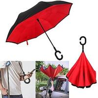 New style Umbrella- Perfect gift! Newmarket