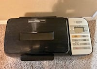 Zojirushi BB-Pac20 Bread Maker - Never Used - paid $400 for it 869 mi