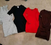 ***Sweater Dress Bundle!***