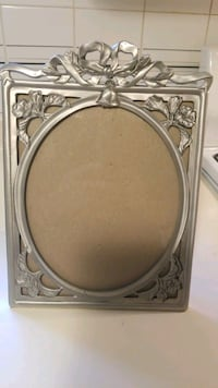 Seagull Pewter ' 8 x 10 Picture Frame Toronto, M4J 4W4