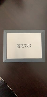 Kenneth Cole Reaction Wallet Columbia, 21044