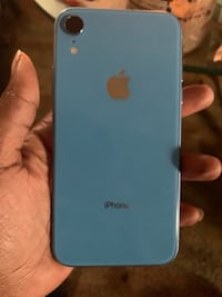 2 iPhone XR For Sale Unlocked  Wilmington, 19805