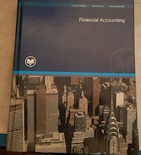 Financial Accounting Mesa, 85204