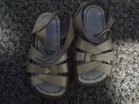 Gold salt waters size 6 Orland, 95963