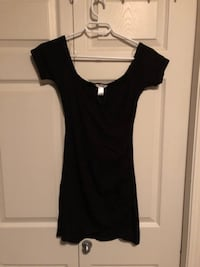 Ladies top new with tags on