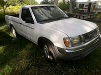 white Ford F-150 single cab pickup truck Fort Lauderdale, 33312