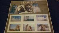 assorted-color photo frame lot Henderson, 89015