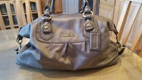 Coach Bag Manassas