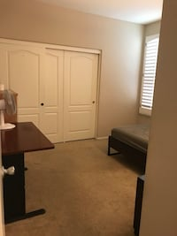 ROOM For rent 1BR 1BA Westminster