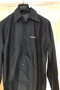 Moschino Dress shirt