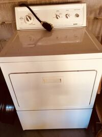 Kenmore washer and dryer Omaha, 68130