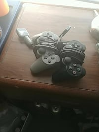 PS2 Game Controllers Sevierville, 37876