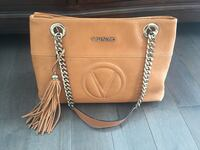 authentic valentino bag Markham, L3T 2N9