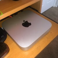 Mac mini (2012) Greenbelt, 20770