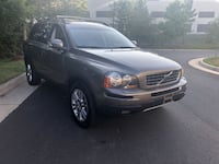 Volvo XC90 2008 Chantilly