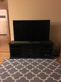 Smart TV, 65 inch. Excellent condition. Just looking to downsize 49 mi