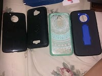 Phone cases Waterford