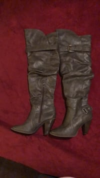 Size 6 1/2 brand new condition, only used once Las Vegas, 89122