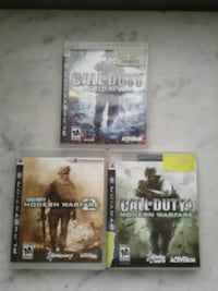 Call of duty bundle Atwater, 95301