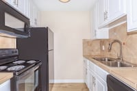 APT For rent 1BR 1BA Houston