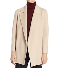 Women's wool coat Arlington, 22205