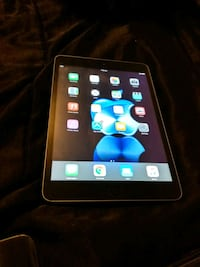 iPad mini 16GB WIFI GREAT CONDITION San Diego, 92113