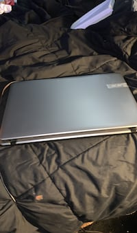 Average laptop missing charger aced goodcondition Virginia Beach, 23452