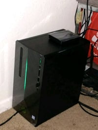 9th gen hp gaming pc