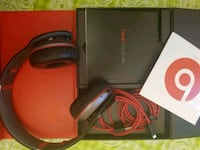 Beats Dr.dre wireless Roma, 00147