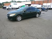 Toyota - Camry - 2011 Marlow Heights