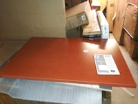 NEW DESK - NEEDS ASSEMBLY *matches another post Aspen Hill, 20906