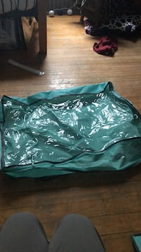 Underbed  Storage Bag  2x Rockville, 20850