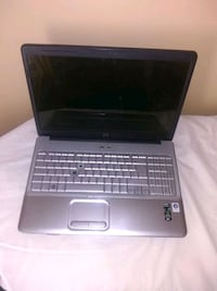 HP G60 laptop  Edmonton, T5T 0R1