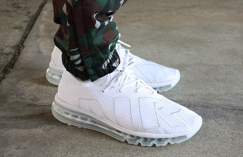 air max flair