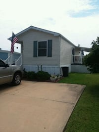 OTHER For Sale 2BR 2BA Middle River
