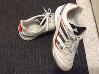 Adidas WOMANS size 7 Barrie, L4M 2A9