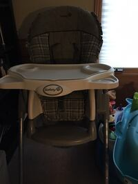 high chair 873 mi