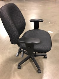 Office Chairs-1-50 Minneapolis