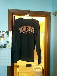 New with  long sleeve Knoxville, 37912