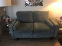 Loveseat  Rockville, 20850
