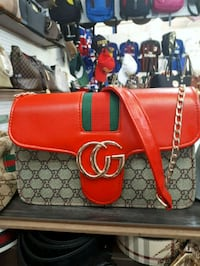 Like Gucci mini new Montreal, H3N 2R6