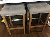 Modern Barstools  Annandale, 22003