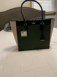 Authentic brand new with tags Kate spade  Burbank, 60459
