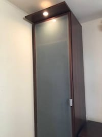 IKEA Wardrobes Commack