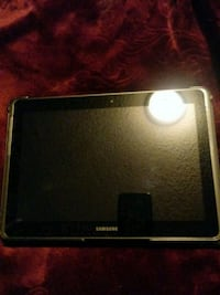 Samsung Galaxy 2 Tablet Morro Bay, 93442