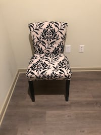 Accent Chair Houston, 77057